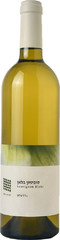 Вино Galil Mountain Sauvignon Blanc 2017 , 0,75 л.