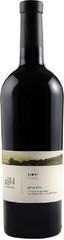 Вино Galil Mountain Yiron 2015, 0,75 л,