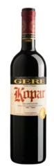 Вино Gere Attila Cuvee Kopar, 0,75 л.