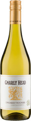 Вино Gnarly Head Viognier, 0,75 л.
