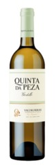 Вино Godello Quinta da Peza, 0,75 л.