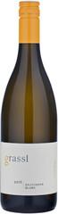 Вино Grassl Sauvignon Blanc 2016, 0,75 л.