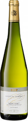 Вино Guilbaud Freres Muscadet AOP 2017, 0,75 л.