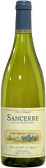 Вино Guilbaud Freres Sancerre Les Chenes Vieux AOC Blanc 2017 , 0,75 л.
