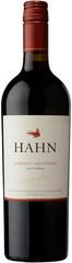 Вино HAHN Cabernet Sauvignon, 0,75 л.