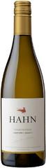 Вино Hahn Chardonnay, 0,75 л.