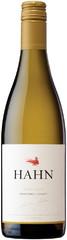 Вино Hahn Pino Gris, 0,75 л.