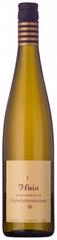 Вино Huia Gewurtztraminer, 0,75 л.