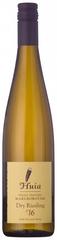 Вино Huia Riesling, 0,75 л.