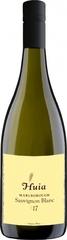 Вино Huia Sauvignon Blanc, 0,75 л.