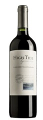 Вино Isla Negra Cabernet Sauvignon High Tide, 0,75 л.