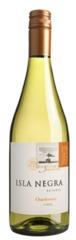 Вино Isla Negra Chardonnay Reserva Seashore, 0,75 л.