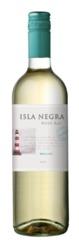 Вино Isla Negra West Bay Moscato, 0,75 л.