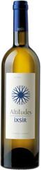 Вино Ixsir Altitudes Blanc 2016, 0,75 л.