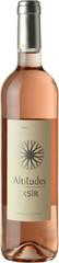 Вино Ixsir Altitudes Rose 2017, 0,75 л.