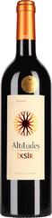 Вино Ixsir Altitudes Rouge 2013, 0,75 л.