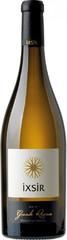 Вино Ixsir Grande Reserve White 2017, 0,75 л.