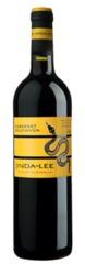 Вино Jinda-Lee Cabernet Sauvignon, 0,75 л.