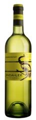 Вино Jinda-Lee Chardonnay, 0,75 л.
