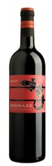 Вино Jinda-Lee Merlot, 0,75 л.