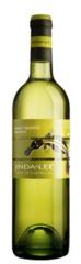 Вино Jinda-Lee Sauvignon Blanc, 0,75 л.