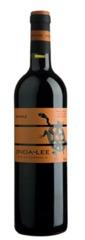 Вино Jinda-Lee Shiraz, 0,75 л.