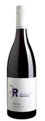 Вино Johanneshof Reinisch Pinot Noir, 0,75 л.