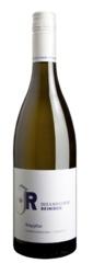 Вино Johanneshof Reinisch Rotgipfler, 0,75 л.