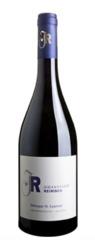 Вино Johanneshof Reinisch St.Laurent Holzspur, 0,75 л.