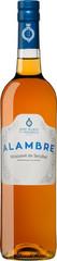 Вино Jose Maria da Fonseca Alambre Moscatel de Setubal DO 2010, 0,75 л.