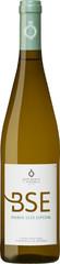 Вино Jose Maria da Fonseca BSE 2017, 0,75 л.