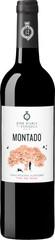 Вино Jose Maria da Fonseca Montado Tinto 2017, 0,75 л.