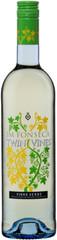 Вино Jose Maria da Fonseca Twin Vines Vinho Verde DOC 2016 , 0,75 л.
