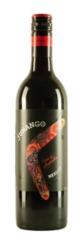 Вино Jumango Merlot, 0,75 л.