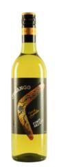 Вино Jumango Pinot Grigio, 0,75 л.