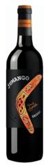 Вино Jumango Shiraz, 0,75 л.