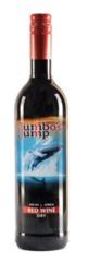 Вино Jumbo's Jump Red, 0,75 л.
