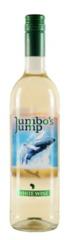 Вино Jumbo's Jump White, 0,75 л.