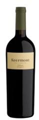 Вино Keermont Cabernet Sauvignon, 0,75 л.