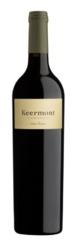 Вино Keermont Estate Reserve, 0,75 л.