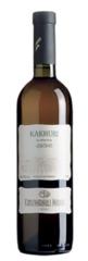 Вино Kindzmarauli Marani Kakhuri, 0,75 л.