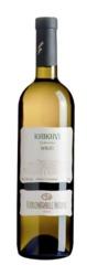 Вино Kindzmarauli Marani Khikhvi, 0,75 л.