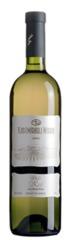 Вино Kindzmarauli Marani Kisi, 0,75 л.