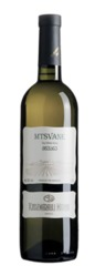 Вино Kindzmarauli Marani Mtsvane, 0,75 л.