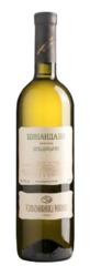 Вино Kindzmarauli Marani Tsinandali, 0,75 л.