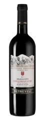 Вино Kindzmarauli Metreveli, 0,75 л.
