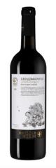 Вино Kindzmarauli Shildis Mtebi, 0,75 л.