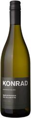 Вино Konrad Sauvignon Blanc 2018, 0,75 л.
