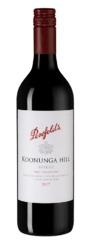 Вино Koonunga Hill Shiraz Penfolds, 0,75 л.