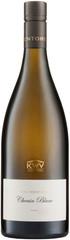 Вино KWV The Mentors Chenin Blanc 2017, 0,75 л.